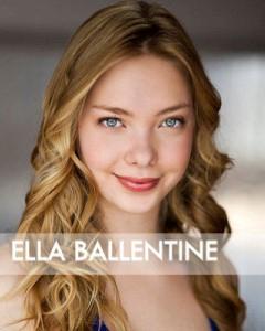 ELLA-BALLENTINE