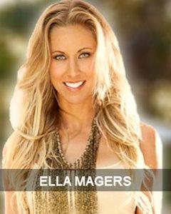 ELLA-MAGERS