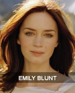 EMILY-BLUNT