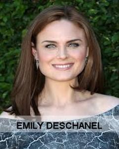 EMILY-DESCHANEL