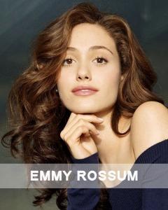 EMMY-ROSSUM
