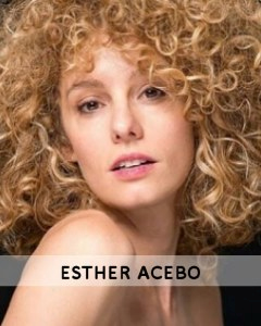 ESTHER-ACEBO