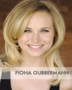 FIONA-GUBBERMANN
