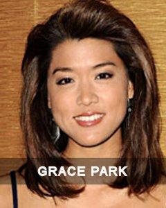 GRACE-PARK