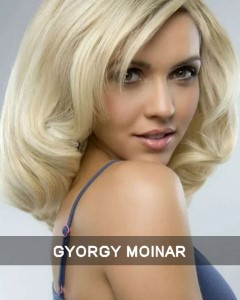 GYORGY-MOINAR