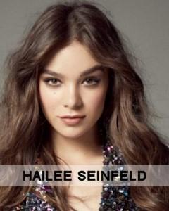 HAILEE-SEINFELD