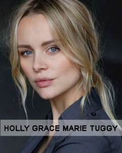 HOLLY-GRACE-MARIE-TUGGY