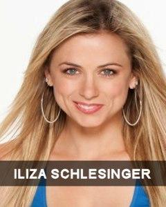 ILIZA-SCHLESINGER