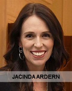 JACINDA-ARDERN