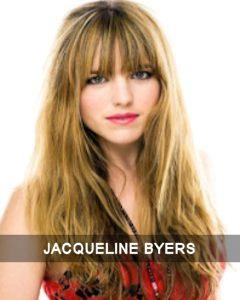 JACQUELINE-BYERS