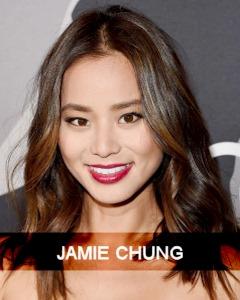 JAMIE-CHUNG