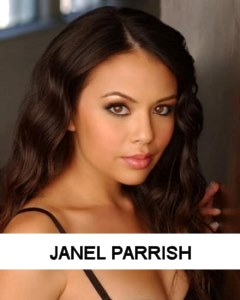 JANEL-PARRISH