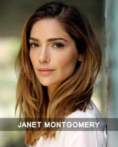 JANET-MONTGOMERY