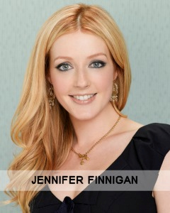 JENNIFER-FINNIGAN