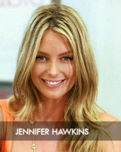 JENNIFER-HAWKINS