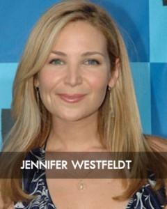JENNIFER-WESTFELDT
