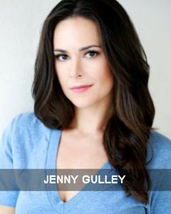JENNY-GULLEY