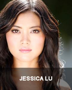 JESSICA-LU
