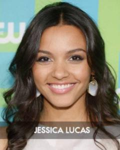 JESSICA-LUCAS