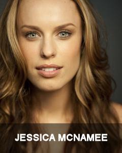 JESSICA-MCNAMEE