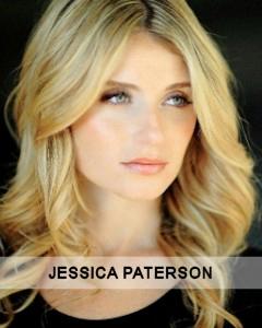 JESSICA-PATERSON