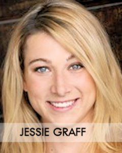 JESSIE-GRAFF