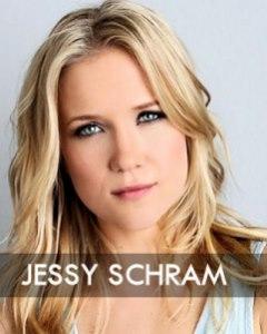 JESSY-SCHRAM