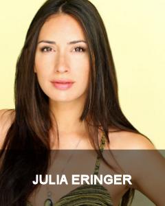 JULIA-ERINGER