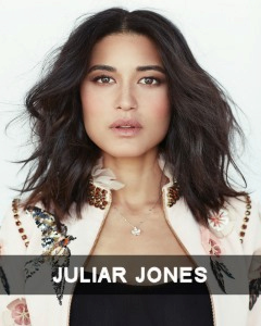 JULIAR-JONES