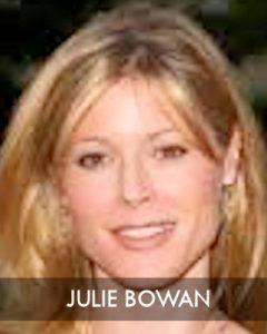 JULIE-BOWAN