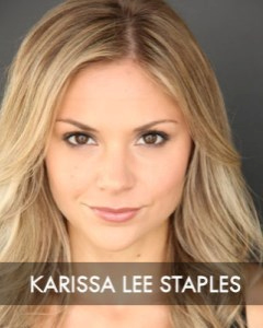 KARISSA-LEE-STAPLES