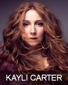 KAYLI-CARTER