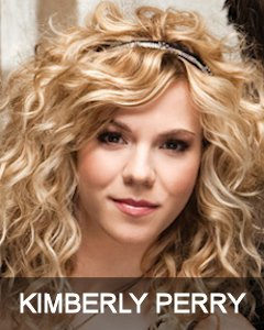 KIMBERLY-PERRY