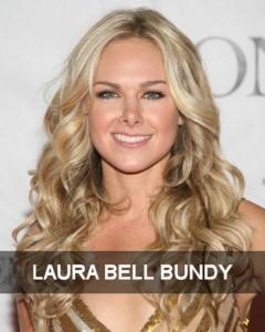 LAURA-BELL-BUNDY