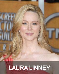LAURA-LINNEY