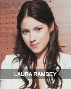 LAURA-RAMSEY