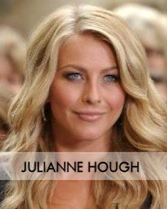 LIANNE-HOUGH