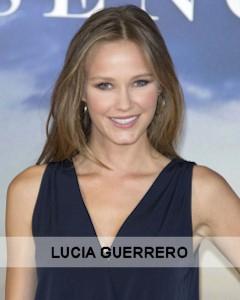 LUCIA-GUERRERO