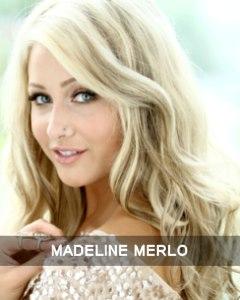 MADELINE-MERLO