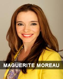 MAGUERITE-MOREAU