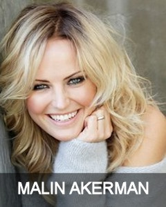 MALIN-AKERMAN