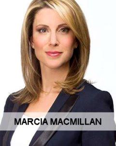 MARCIA-MACMILLAN