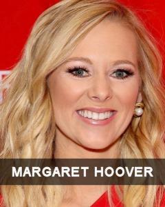 MARGARET-HOOVER