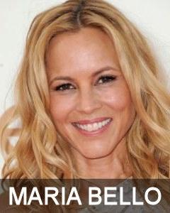 MARIA-BELLO