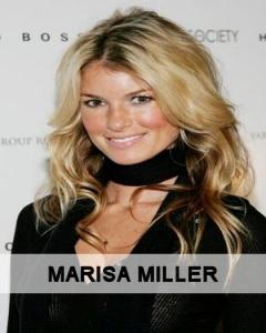 MARISA-MILLER