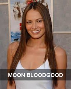 MOON-BLOODGOOD
