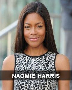 NAOMIE-HARRIS