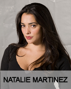 NATALIE-MARTINEZ