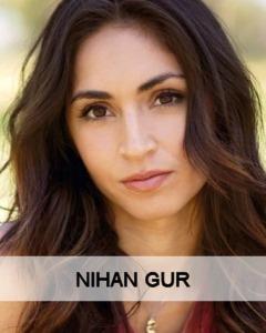 NIHAN-GUR