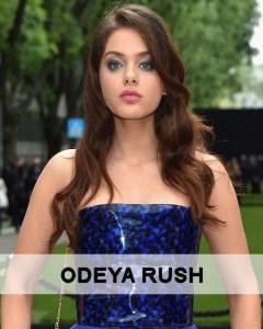 ODEYA-RUSH